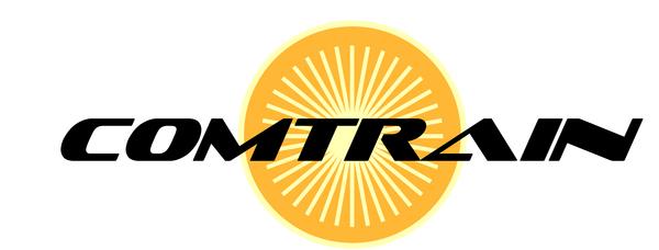 ComTrain-Logo