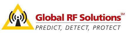 Global-RF-Solutions