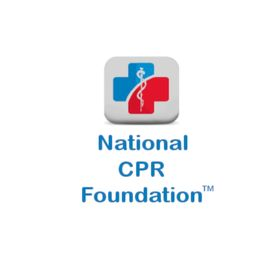 National-CPR-Foundation